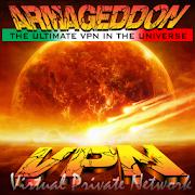 Armageddon VPN - Android VPN App Download